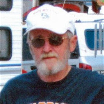 Jerry W. Bentle