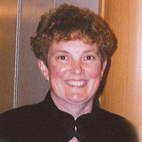 Susan Jane (Kleindorfer) Erwin
