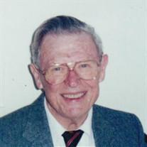 Jack L. Rettig
