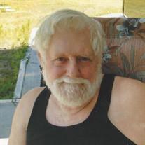 David Mize