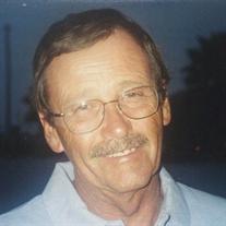 Thomas  C. Solomon