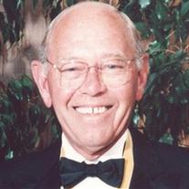 William Robert Aufricht