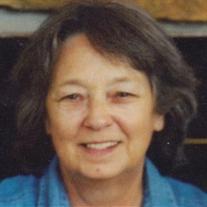 Sheila S Waldridge