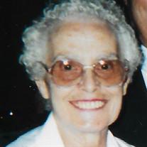 Mrs. Lorraine Panagopoulos