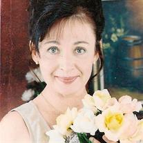 Marianne T Bogunovich