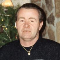 Mr. Steve Cowan