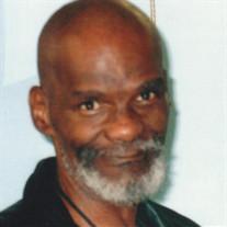 Mr. Willie Leon Brown