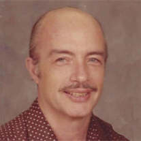Frank Hadlock