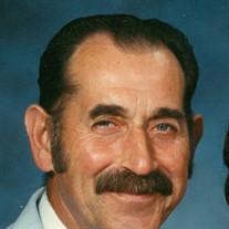 Russell C. Bouchard
