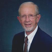 "Jennings R. ""Jim"" Skinner"