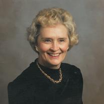 Rose Marie Brauer