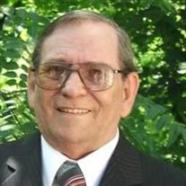 Jerry  Lee Oliver
