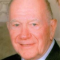 Ray F. Copfer