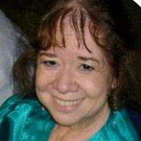 Mrs. Elizabeth E. Loya