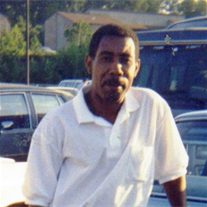 Mr. Wendell L. Hunt
