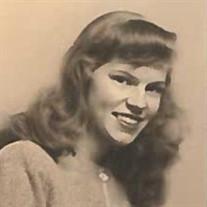 Helen  J. Bowen