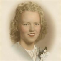 Clara  A. Darnes