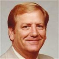 Wesley Peterson
