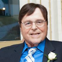 John D. Abbiuso