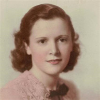 Gladys Hulen