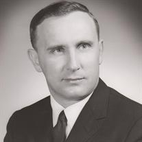 "Robert ""Bob"" William Sauer"