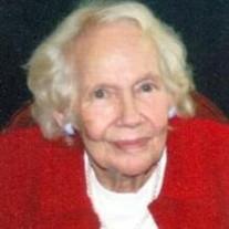 Betty L. Whigham