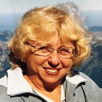 Helen Korsgaard
