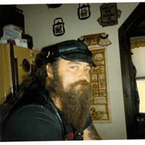 Anthony R.  Demarest,  Jr.