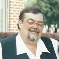 Jeffrey L.  Brodbeck