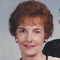 Delores L.  Brenner