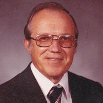Robert L.  Shook