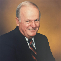 Carl Edward Kleckner
