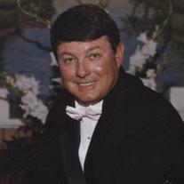 "Mr. Joe D. ""Dan"" Easterling Jr."