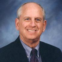 Mr. T. A.  Willingham, Jr.