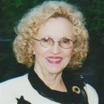 Suse Ann White Gresh