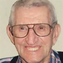 Mr. Richard S. Doro
