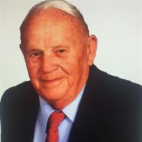 Josef Toerek