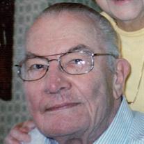 Richard E. DeVries