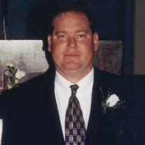 Ronald Wayne Viola