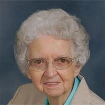 Dorothy M.  Fisher