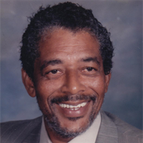 Marvin H.  Loving Sr