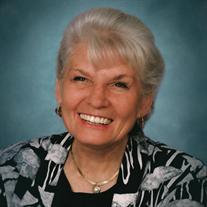 Edith Boldt