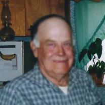 Kenneth R. Reish