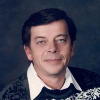 Steven Wayne Schneider