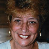 Regina Marie Cesich