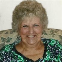 Dianne E. Mintzlaff