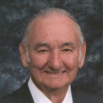 Tom F. Syslo