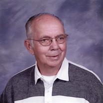 William L. Myhre Sr.