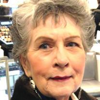 Rayma H.  Shearer