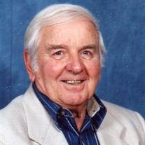 Paul A. Lemoine
